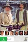 Dad and Dave: On Our Selection (1995)