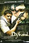 Djihad! (2006)