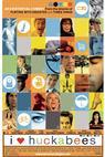 Mám rád Huckabees (2004)