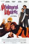 Naprosto úžasný (2001)