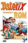 12 úkolů pro Asterixe (1976)