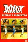 Astérix et Cléopâtre (1968)