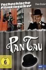 Pan Tau (1970)