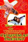 Nejlepší vánoční dárek (2000)