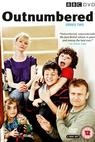 Outnumbered (2007)