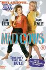 Mad Cows (1999)
