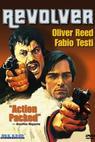 Revolver (1992)