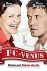 FC Venuše (2005)