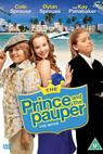 AModern Twain Story: The Prince and the Pauper, A (2007)