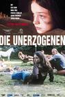 Nevychovaní (2007)
