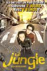 Džungle (2006)
