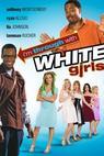 I'm Through with White Girls (The Inevitable Undoing of Jay Brooks) (2007)
