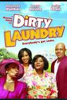 Dirty Laundry (2006)