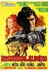 Rosmunda e Alboino (1962)