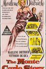 Montecarlo (1957)