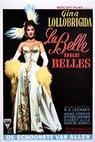 Donna più bella del mondo, La (1955)