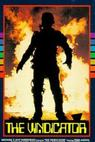 Nelítostná pomsta (1986)