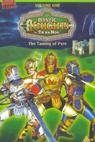 Mystic Knights of Tir Na Nog (1998)