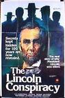 The Lincoln Conspiracy (1977)