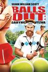 Balls Out: Garyho výzva (2008)