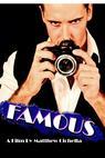 Famous (2000)