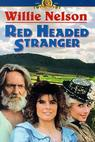 Red Headed Stranger (1986)