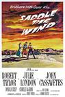 Saddle the Wind (1958)