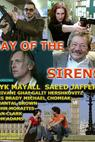 Day of the Sirens (2002)