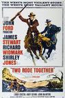 Dva jeli spolu (1961)