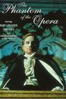 Fantom Opery (1990)