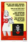 Dobyvatel srdcí (1972)