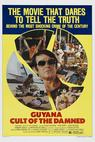Guyana: Crime of the Century (1979)