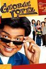 George Lopez (TV seriál) (2002)