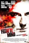 Frame of Mind (2008)