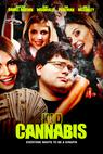 Kid Cannabis (2009)