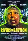 Rivers of Babylon (1998)