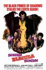 Křičí, Drakula, křičí (1973)