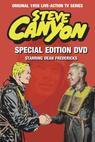 Steve Canyon (1958)