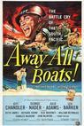 Všechny lodě pryč (1956)