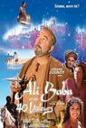 Ali Baba a čtyřicet loupežníků (2007)