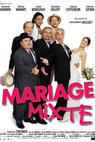 Mariage mixte (2004)