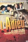 Adieu, L' (2003)