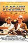 Velká maškaráda (1983)