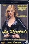 Dérobade, La (1979)