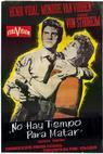 Série noire (1955)