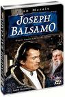 Joseph Balsamo (1973)