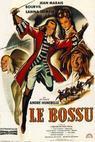 Hrbáč (1959)