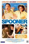 Spooner (2008)