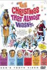 Natale che quasi non fu, Il (1966)