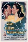 Pověstný muž (1946)